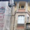 Olsztyn: ulica Żeromskiego