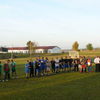 Żegoty: gminny turniej piłki nożnej