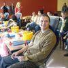 Akcja poboru krwi w Wielbarku