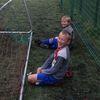 Trzeci turniej Mazury 7 Wonders Cup orlików w Iławie