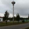 Nowa stacja uzdatniania wody i kanalizacja
