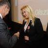 Dzień Edukacji Narodowej w Olsztynie