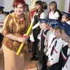 Lidzbark Warmiński: Ślubowanie w Szkole Podstawowej nr. 3