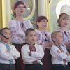 Olsztyn: święto parafialne w cerkwi greckokatolickiej