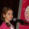 Barbie Talent Show w Dobrym Mieście