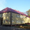 Ukraińska szkoła w Bartoszycach ma 20 lat