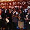 Dzień Edukacji Narodowej w GOK Laseczno