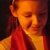 Spektakl na Dni Papieskie