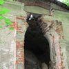 Pasym: stary cmentarz ewangelicki