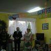 Uroczyste otwarcie trzeciego oddziału i nadanie nazwy Przedszkolu Samorządowemu w Kieźlinach