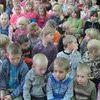 O zasasdach ruchu drogowego w szkole w Świetajnie