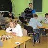 VIII Regionalny Turniej Gry w Warcaby Klasyczne Dzieci i Młodzieży Niepełnosprawnej Intelektualnie