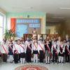 Październik w Szkole Podstawowej w Kiwitach