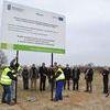 Ruszy budowa segregowni odpadów