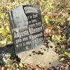 Cmentarz w Purdzie