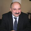 Kandydaci na burmistrzów Ornety