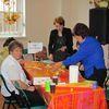 Przegląd Twórczości Osób Niepełnosprawnych