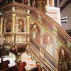Nowe Miasto Lubawskie: kościół św. Tomasza