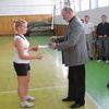 Zespół Szkół Nr 1 w Białej Piskiej awansował do Mistrzostw Rejonu