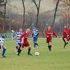 Mecz Drwęcy z Unią Susz, zdjęcia Krzysztofa Zielaznego