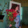 Frombork, 10 lat oddziału w Szpitalu Psychiatrycznym