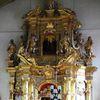 Lubawa: kościół św. Anny z XIV wieku