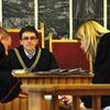 Proces przeciwko Wisławowi Sasakowi