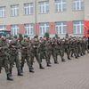 Obchody 92. rocznicy odzyskania przez Polskę niepodległości w Stradunach