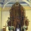 Wydminy: kościół Chrystusa Zbawiciela