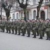 Obchody 92 rocznicy odzyskania niepodległości