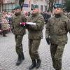 Obchody Święta Niepodległości w Piszu