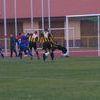 Czarni Olecko wygrali 4:1 ze Startem Działdowo