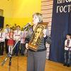 Bartoszyce: wymiana polsko - ukraińska