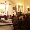 11 listopada - obchody w Rucianem-Nidzie