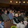 Bartoszyce: 20-lecie ukraińskiej szkoły