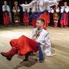 Kultura ukraińska z daleka i z bliska