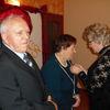 12 par z Janowca Kościelnego świętowało Złote Gody