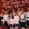 Koncert Niepodległościowy w Rudzienicach