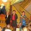 Promocja Zdrowia w nowomiejskim przedszkolu