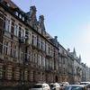 Olsztyn: Warmińska 2010