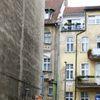 Olsztyn: Warmińska 2009