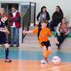 I Ogólnopolski Halowy Turniej Piłki Nożnej (rocznika 2000 i młodsi) o Puchar Dyrektora Zespołu Szkół Zawodowych w Iłowie