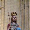 Olsztyn: kościół NSPJ