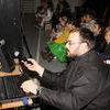Górowo Iławeckie: XI Przegląd Twórczości Religijnej Cerkwi Greckokatolickiej