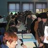 Wybory w Bisztynku