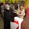 Wybory samorządowe - Lubawa