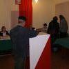 Wybory samorządowe 2010 w Gołdapi