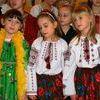 Bartoszyce: edukacja przez ukraiński teatr