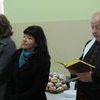 Otwarcie noclegowni dla bezdomnych w Piszu