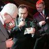 47 Plebiscyt na 10 najpopularniejszych sportowców Warmii i Mazur 2008